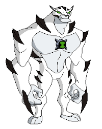 image ultimate rath borg10 png ben 10 fan fiction wiki