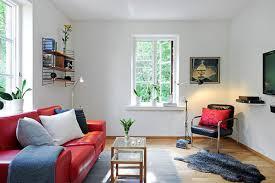 awesome small apartment living room ideas contemporary home