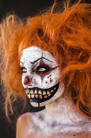 killer clown costume spirit halloween best 25 female clown costume ideas on pinterest scary clown