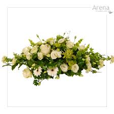 Table Flower Arrangements Wedding Flowers Bespoke Service Displays Bouquets And More
