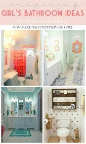 bathroom ideas home design ideas
