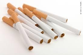 Por qué se fuma?