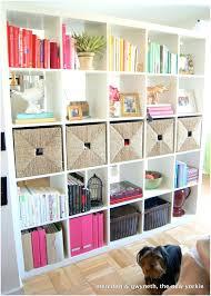 Room Divider Diy by Shelf Room Dividers U2013 Appalachianstorm Com