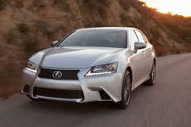 lexus manufacturer recall recalls toyota sienna lexus gs suzuki forenza and reno automobile