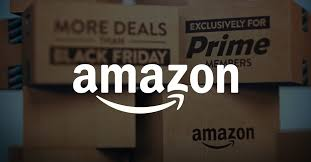 amazon prime membership black friday discount amazon prime day 2017 deals dates u0026 more predictions