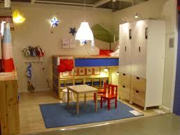 ikea childrens bedroom ideas home design ideas
