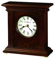 clock howard miller clock model 625 310 parts howard miller wall