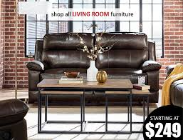 Used Office Furniture For Sale Near Me Shop Discount Furniture U0026 Home Decor Dallas Ft Worth Irving