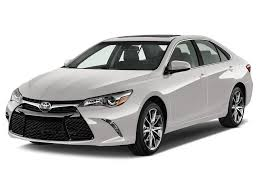 lexus lease disposition fee magic toyota lease specials magic toyota