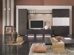 living room bookshelves and cabinets 855 latest decoration ideas