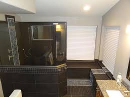 Shower Bath 1600 5 7 Bathroom Remodel Ideas Bathroom Trends 2017 2018