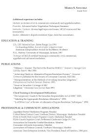 best ideas about High School Resume on Pinterest   Vocational     Refrigeration Maintenance Resume Example