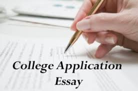 uc essays help FAMU Online
