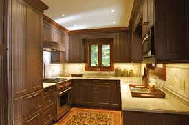 Painted Kitchen Ideas by Kitchen Customization Painted Kitchen Cabinets Midcityeast