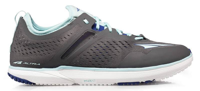 Altra Footwear Kayenta Running Shoe, Adult,