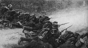 Batalha de Liège