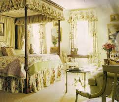 Hotel Canopy Classic by Dreaming Of Beautiful Beds