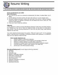 what is the best resume format example of good resume format sample resume123 format of resumes job resume form format sample throughout very good a builder very example of