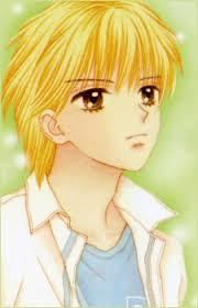 Mis boys animes XD Images?q=tbn:ANd9GcSINIbpM6whQCdW7QWklaNbUBfQjqS3rvvHRUy9NbPUc36PNCgr