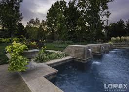 Home Design Dallas by Top 20 Garden Design Group Dallas Backyard Landscaping Dallas