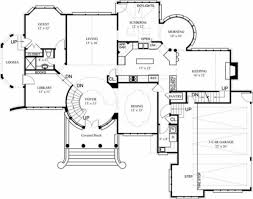 Modern Family Dunphy House Floor Plan by 100 Home Floor Plans With Prices 100 Multifamily Home Plans