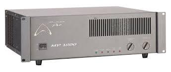 Chuyên cung cấp amply , loa , mixer , pow cho karaoke - 12