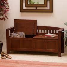 Rustic Wooden Bench With Storage Best Collections Of Open Storage Bench All Can Download All