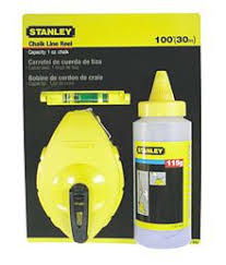 Woodworking Power Tools Online India by Stanley Tools Buy Stanley Tools Online At Best Prices On Snapdeal