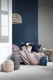 Grey And White Bedroom Wallpaper Bedroom Furniture Sets King Size Bedroom Ikea How Ffcoder Com