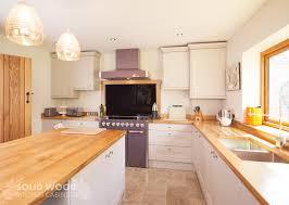 Kitchen Cabinet Wood Types Cabinet Wood Kitchens Extravagant Home Design