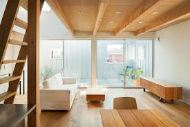 Japanese House Design by Japanese Small House Design By Muji Japanese Retail Company