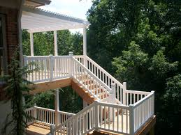 Home Decor Liquidators Hazelwood Mo by April 2016 My Backyard Ideas Page 68 Cheap Deck Loversiq