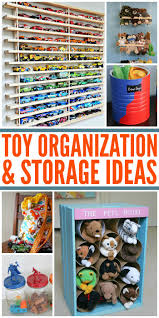 kids organization 211 best kids play space inside outside images on pinterest