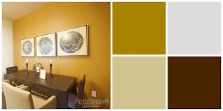 living rooms painted gold paint colour trends go for gold in with