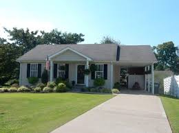 Houses For Sale Clarksville Real Estate Clarksville Tn Homes For Sale Zillow