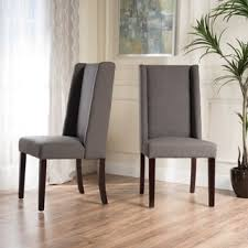 Accent Chairs Living Room Chairs Shop The Best Deals For Sep - Accent chairs living room