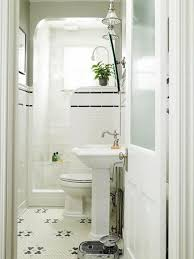 bathroom designs small space 30 small bathroom remodeling ideas