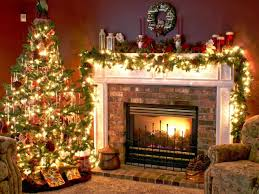 decor 70 red and gold christmas tree decorating ideas christmas