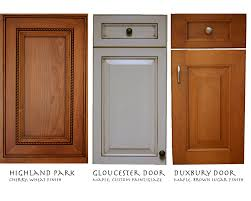 Maple Shaker Style Kitchen Cabinets How To Make Simple Shaker Style Kitchen Cabinet Doors Eva Furniture