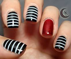 340 best nail designs images on pinterest make up hairstyles