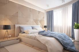 creative wood wall design interior design ideas