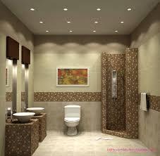 Cool Small Bathroom Ideas by Cool Bathroom Design Ideas Small Bathrooms Pictures Design Ideas 2878