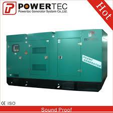 diesel generator synchronizing panel diesel generator