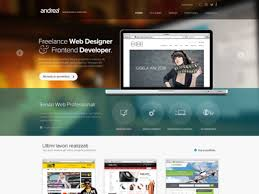 Website Design Ideas For Business Exclusive Web Design From Home H88 For Your Decorating Home Ideas