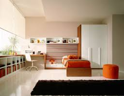 Best Bedroom Designs For Boys Bedroom Green Cream Bedroom Design Idea Green Wall White Chair