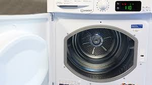 Jml Clothes Dryer Tumble Dryer Trusted Reviews