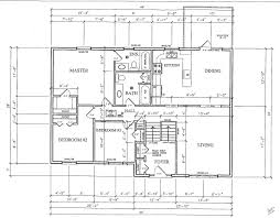 How To Design Kitchen Lighting by Plan Kitchen Design Layout Ideas Kitchen House Plan Design
