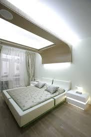 Modern Bedroom Furniture by Master Bedroom Decorating Ideas Tags Modern Bedroom Decor Modern