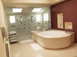 Home Bathroom Ideas  Home Interior Designs Bathroom Ideas - Home bathroom design ideas