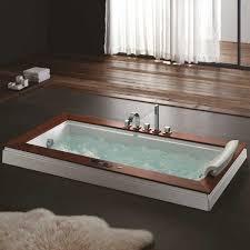 great luxury whirlpool bathtubs drop in whirlpool bathtubs luxury